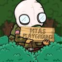 MTAS Icon