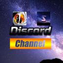 twitch discord
