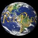 RolePlex: Fall of a God.