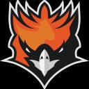 Phoenix League