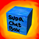 Super Chat Box