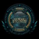 [TAW] League of Legends