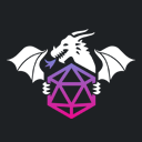 Dungeons & Dragons Icon