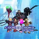 Code Lyoko Revenge Studios