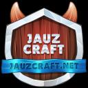 JauzCraft