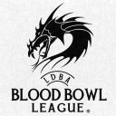 LDBA Blood Bowl League