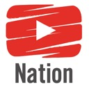 Youtube Nation