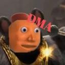 Dead Memes Anonymous