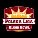 Polskie Forum Blood Bowl