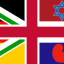 Germanic Languages Hub
