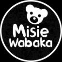Misie Wabaka
