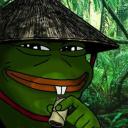 Pepe's Meme Den