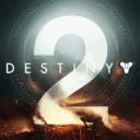 Destiny 2 Deutschland