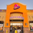 Welcome To Taco Bell