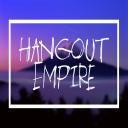 Hangout Empire