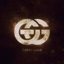 GG_GAVR