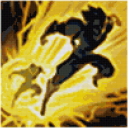 l'Escala Flash