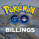 Pokémon Go: Billings MT