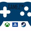 Gamez™