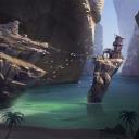 The Hunters Cove