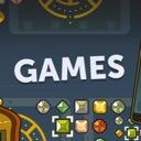 We Like Games