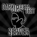 Dark Jr. Beta Test Server