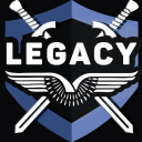 <Legacy> Legacy of the Light
