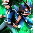pokemon server