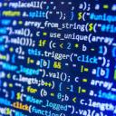 Coding Paradise