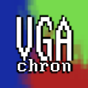 VGA Chronicles