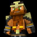Bridol's Viking Tribe [11K]