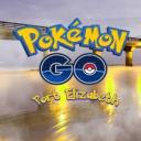 PE Pokémon Go