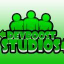 DevBoost Studios