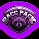 TheRaccPack