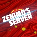 Zenimo's Server #stayathome