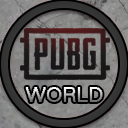 PUBG World