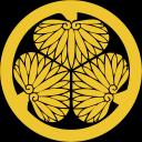 The Shogunate