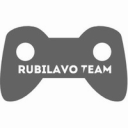 .:Rubilavo Team:.