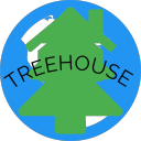 Treehouse Server (OLD)