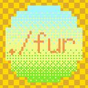 FurryGameDevs