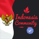 Indonesia Community