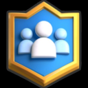 Clash Royale Community