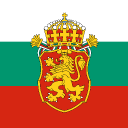 Tsardom of Bulgaria