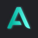 Auhxer Channel