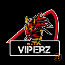 Welsh Viperz