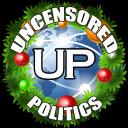 Uncensored Politics