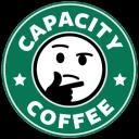 Your Local Capacity Coffee™