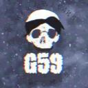 G59 discord server