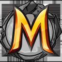Minegard