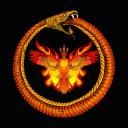 Phoenix Initiative Community